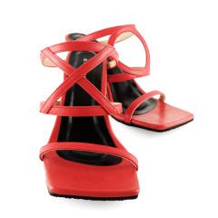 XO Red