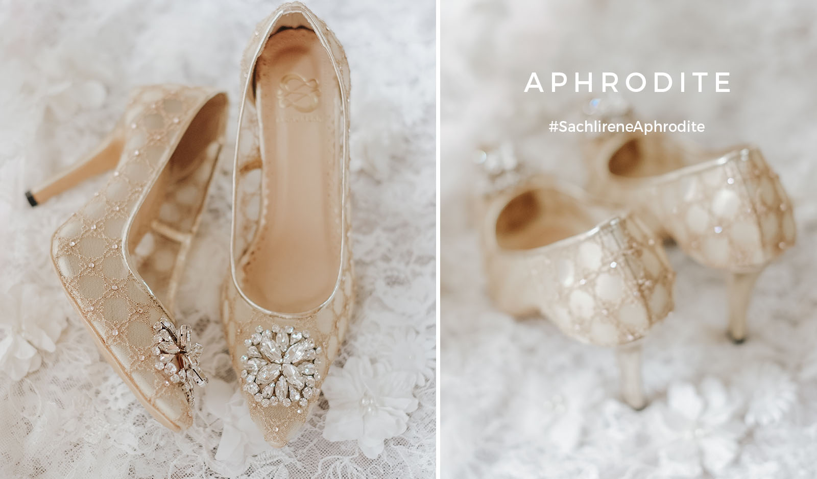 SHOP APHRODITE