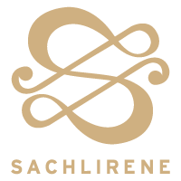 Sachlirene